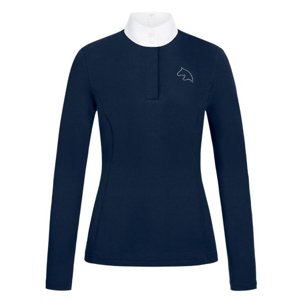 ELT Leni Competition shirt longsleeve