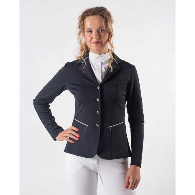 QHP Andra Competition jacket