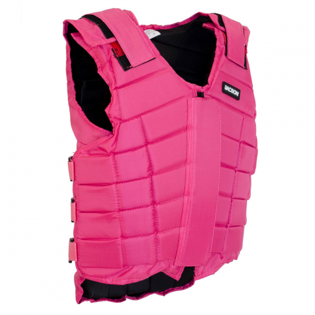 Jacson Junior Body protector kids