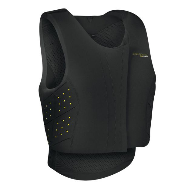 Komperdell Junior Zip Body protector