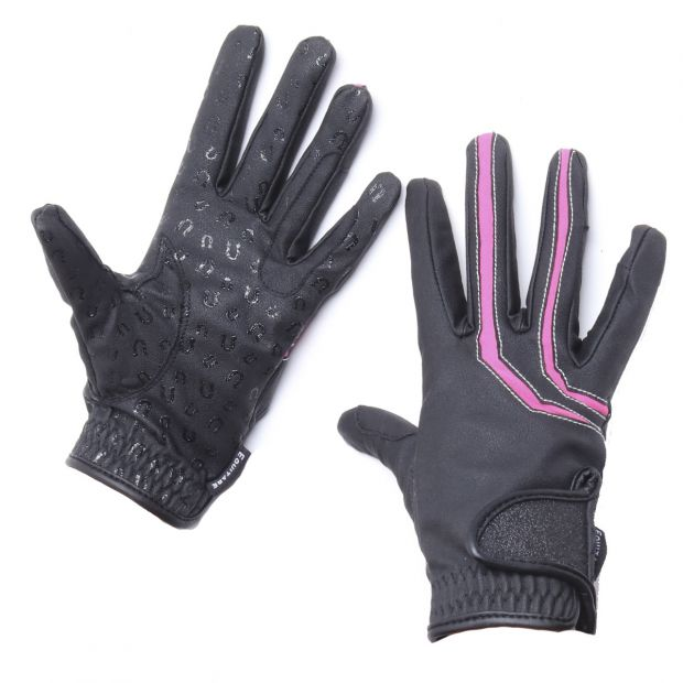 Equitare Reride gloves
