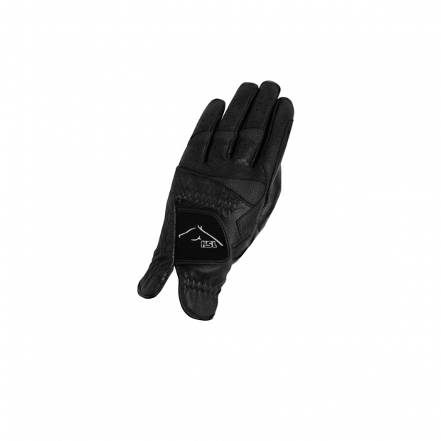 RSL Ascot Winter Leather gloves