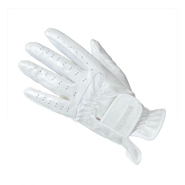 Equipage Performance gloves