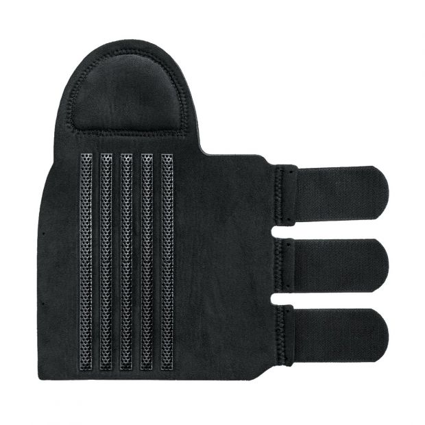 Acavallo Tail Protector