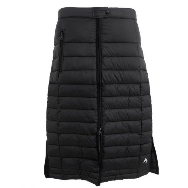 Jacson Quilted Skirt