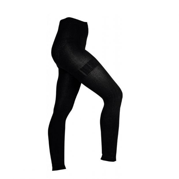 HKM Tights Leggings