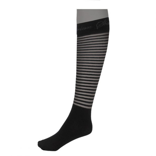 Jacson Rand competition socks