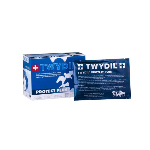 Twydil Protect Plus 10x60g