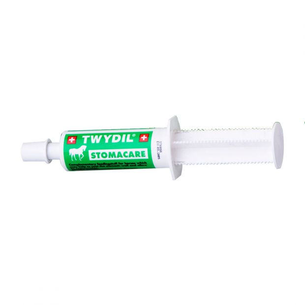 Twydil Stomacare paste 50g