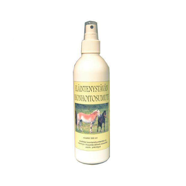 Skin treatment spray 300 ml