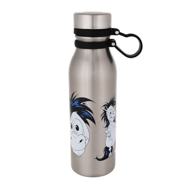Polle Thermos bottle