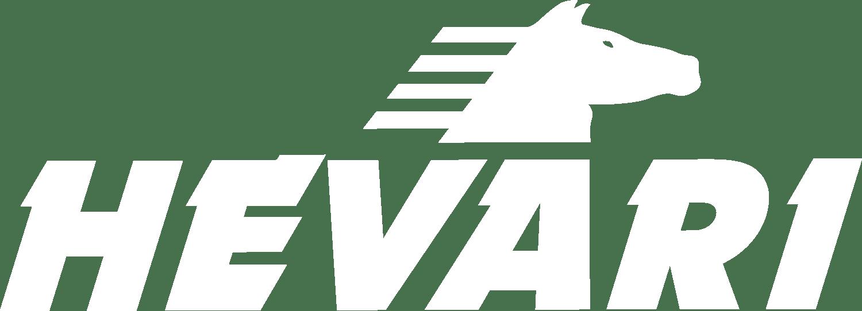 Hevari Oy